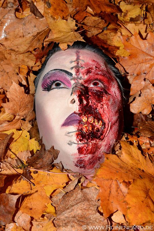 halloween-doll.jpg